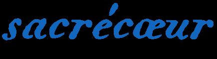 Sacrécoeur collection